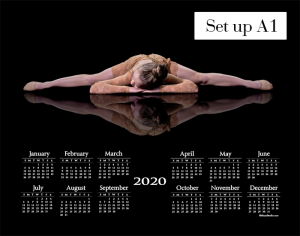 ballet2020A1